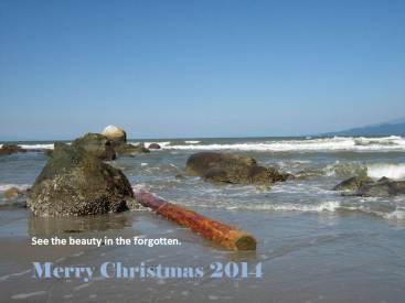 Christmas Card 2014 v2